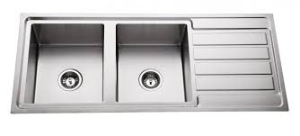 single bowl undermount sink double bowl sink double kitchen sink with faucet double bowl kitchen sink with drainboard single basin stainless steel sink