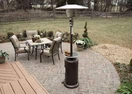 az patio heaters hlds01 wcgt tall patio