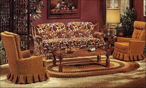 1970s living room furniture lovely 10 kroehler sofas and loveseats from 1976 retro renovation