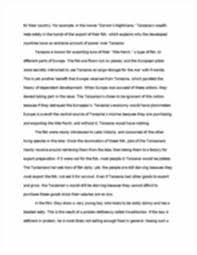 reaction paper alexandra pilossoph pilossoph steve lopez image of page 2