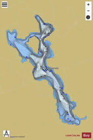 Waseosa Lake Fishing Map Ca_on_waseosa_lake_on
