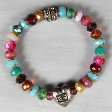 Handcrafted Jewelry Websites Handmade Jewelry Handmade Gemstone Jewelry Boho Jewelry