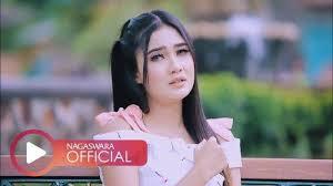 Koleksi mp3, dangdut jadul kenangan Download Lagu Mp3 Dangdut Koplo Kumpulan Lagu Nella Kharisma Konco Mesra Sayang 2 Video Lainnya Tribun Medan