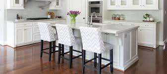 Marble Or Granite For Kitchen Exclusive Marble Granite Design Fabricators Inc Stone Fabrication