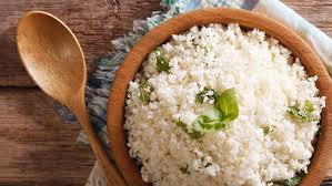 cauliflower rice vs clic which is right for you