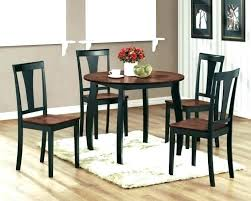 kitchen table sets round small kitchen table and chairs set round kitchen table and chairs set