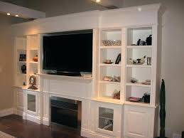 glamorous custom made wall cabinets bedroom wall storage units bedroom wall storage units red cut pile