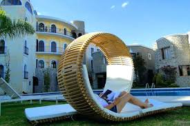 cool garden furniture. Brilliant Cool Seriously Cool And Modern Outdoor Furniture That Wont Break The  Garden Plans Dwg Inside I
