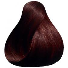 Wella Eos Color Chart Cinnamon Wella Hair Color Sbiroregon Org