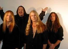Johnny Lee Middleton (Savatage) interview - Metal-Temple.com