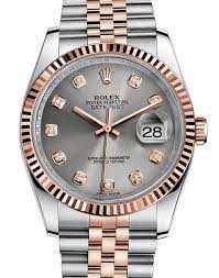 116231 <b>silver</b>, Rolex | Золотые <b>наручные часы</b>, <b>Наручные часы</b> ...