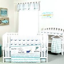 baby night owl mobile 5 piece crib bedding set al pink levtex fiona p baby owl crib bedding