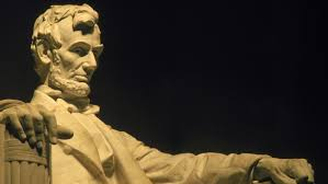 Abraham Lincoln Bio Is A Biography Of Abraham Lincoln For Kids Available Referencecom