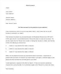 Notice Of Rent Increase Form Rent Increase Agreement Template Oakland Notice Form 60 Day