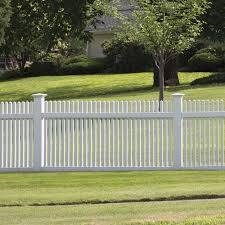 keswick fence s74 fence