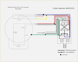 5 hp electric motor single phase wiring diagram in baldor single single phase wiring diagram for house 5 hp electric motor single phase wiring diagram in baldor single phase motor wiring diagram