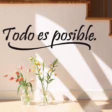 Small Picture Popular Spanish Inspirational Quotes Buy Cheap Spanish