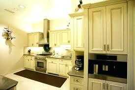 topdeq office furniture. Topdeq Office Furniture Beautiful Kitchen Cabinets And Accessories Catalog U