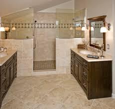 traditional master bathroom designs. Traditional Master Bathroom Designs Bathrooms Ideas Hgtv