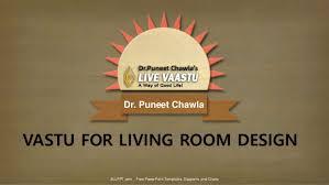 Vastu Interior Design Adorable Vastu For Living Room Design