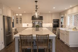 Kitchen Designers In Maryland Fascinating O'Hanlon Kitchens 48 Photos Contractors 48 Loveton Cir Sparks