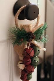 Best 25+ Schlage door knobs ideas on Pinterest | Interior door ...