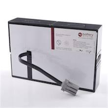 battery kit for apc smart ups sc 1500 replaces apc rbc59 rbc59 bd1 battery kit for apc smart ups sc 1500 replaces apc rbc59