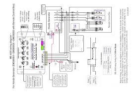 generac engine wiring schematic wiring diagram inside generac engine wiring schematic wiring diagram meta generac engine wiring diagram wiring diagram home generac engine