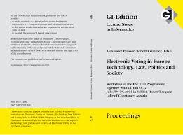 preparing an essay on gst pdf