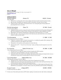 is a 2 page resume too long resume ideas