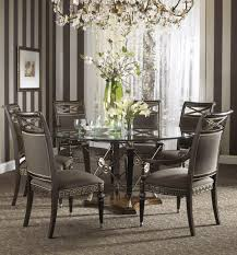 fine dining proper table service. fine dining room sets proper table service furniture private sydney woodworking plans category with e