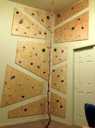 diy kids climbing wall kid rock climbing wall inspirational best rock climbing walls images on diy diy kids climbing wall