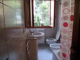 Tende per vasca da bagno tende doccia. eclettico stanza da bagno
