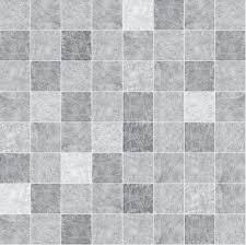 modern floor tiles texture. Modren Tiles Bathroom Tile Texture Modern Floor Flor  White Bathroom Floor Tile Gray  Ideas Intended Tiles S