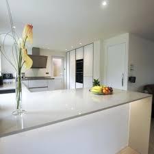 quartz kitchen worktops quartz kitchen worktop installed in quartz kitchen countertops cost in india