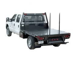 jensen bale transport kit 230352a for 2 489 97 in bed accessories jensen bale transport kit 230352a