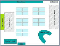 blank chart template for teachers. Related Post Blank Chart Template For Teachers