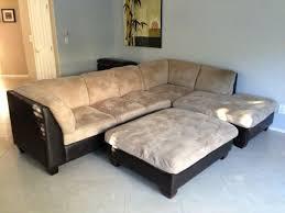 craigslist las vegas nv furniture 3 las vegas topic craigslist furniture las vegas nv object bluletter 600 x 450