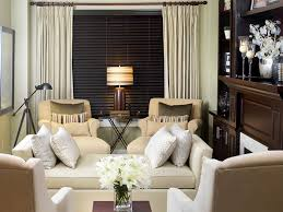 small living room furniture. How To Place Furniture In A Small Space Freshome.com Living Room Couch Ideas