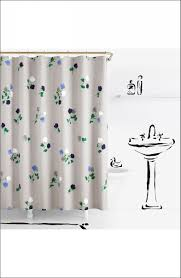 full size of bathroom amazing upscale shower curtains rust shower curtain jcpenney shower curtains extra