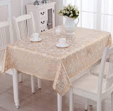 tablecloths fl plastic tablecloth wipe clean pvc vinyl font b tablecloth b font dining rectangle