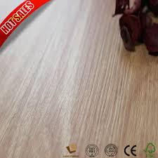 5mm oak new color vinyl flooring s philippines