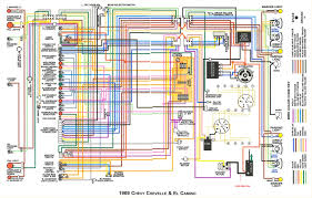 1969 chevelle wiring diagram wiring daigram 1968 Chevelle Ignition Switch Wiring Diagram 69 a c wiring diagram chevelle tech amazing