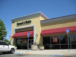 round table pizza olive merced ca pizza s regional chains on waymarking com