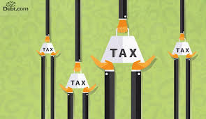 Irs Bank Levies Can Take Your Money Debt Com