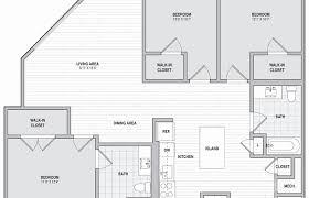 metal house floor plans. Pre- Modern House Plans Medium Size Residential Metal Building Floor Best Of Plan Buildings With