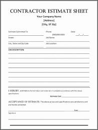 Caterer Resume Caterer Resume New Server Resume Template Unique Catering Resume
