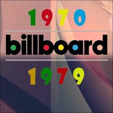 Billboard Charts 1973 Top 100 Billboard Charts Top 1000 Hits 1970 1979 Cd9 1978 Mp3