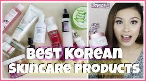 part 2 best favorite korean skincare s of 2016 the beauty breakdown you