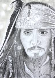 Image result for charcoal sketching